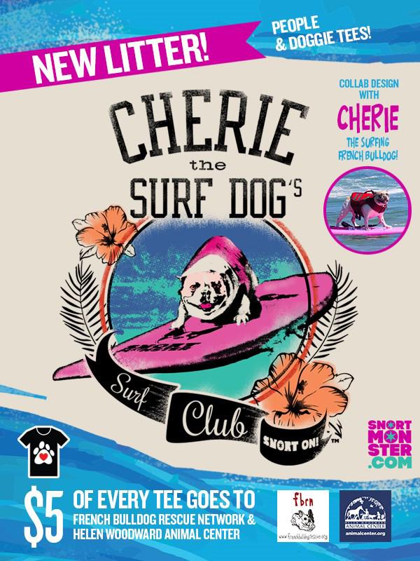 cherie-flyer